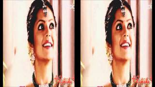 Madhubala Ek Ishq Ek Junoon   Background Song Ishq Tu Hi Hai Mera 3D HD 720