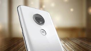 Motorola Moto G7 Ultimate Camera Test!!! Are They Impressive?