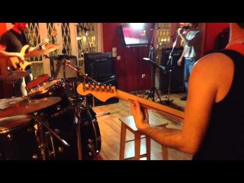 Μαθήματα κιθάρας Κιθαροσπουδές στο χώρο σας Αγία Παρασκευή Βριλήσσια Χαλάνδρι Γέρακας