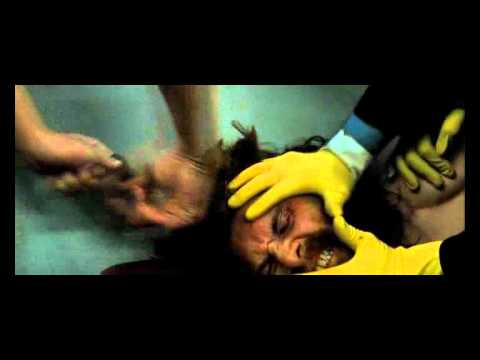 Hunger - Bobby Sands