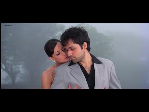 Yeh Dhuan Dhuan Sa - Tumsa Nahin Dekha (2004) Emraan Hashmi | Diya Mirza | Full Video 1080p