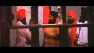 Sadda Haq - Sadda Haq punjabi full movie HQ