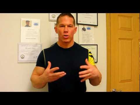 Body Fat Percentage Versus BMI or Body Mass Index | Gaining Muscle and Losing Fat? Use the Scale?