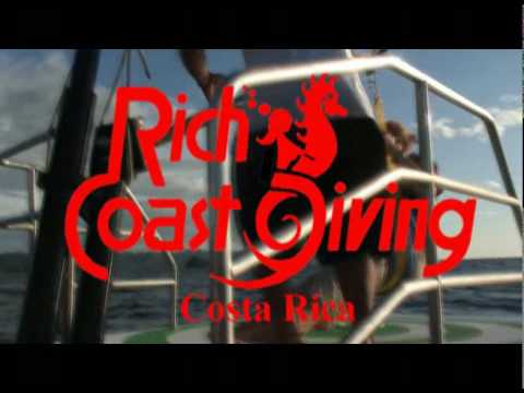 parasailing-with-rich-coast-diving-in-playas-del-coco-costa-rica.html
