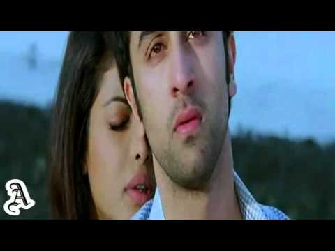 Anjaana Anjaani - Tujhe Bhula Diya (official Video) | Hd video