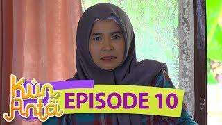 Download Lagu Ada Tukang Cuci baru di Pesantren, Kelakuannya Kocak Abis  - Kun Anta Eps 10 Gratis STAFABAND
