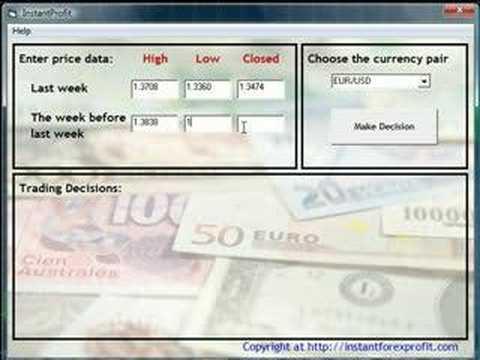 Credit Card News and Advice