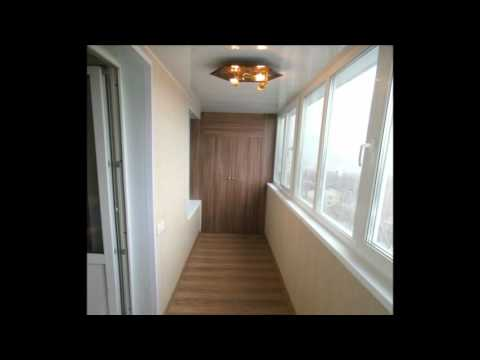 Утепление балкона и лоджии regarding обустройство 79 лучший .