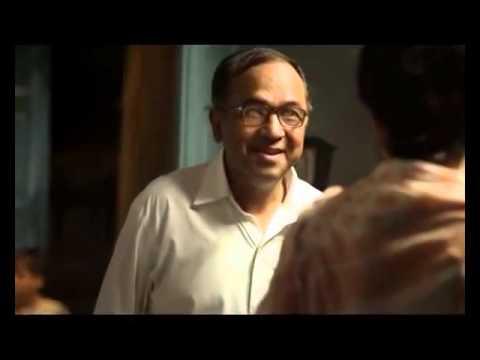 Indian Idol - Gupta Ji TVC
