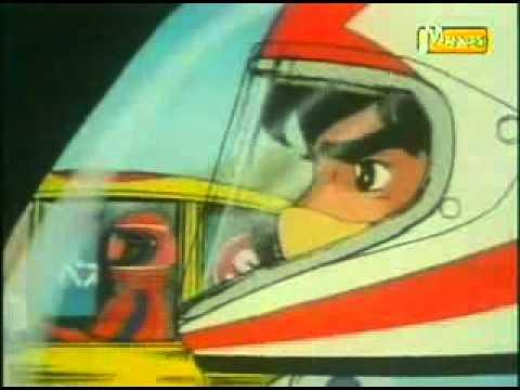 Bernard Minet - Le Grand Prix