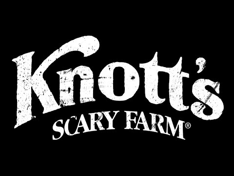 Knotts Scary Farm Halloween Haunt 2014 Scare School featuring Wardrobe and Prosthetics