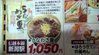 Japanese Paper Ads