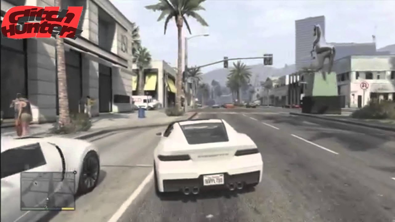 gta san andreas sports car locations gta vice city car locations vice city stretch location g. Black Bedroom Furniture Sets. Home Design Ideas