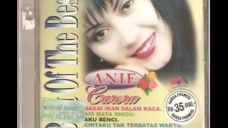 FULL ALBUM Anie Carera - Best Of The Best 1999