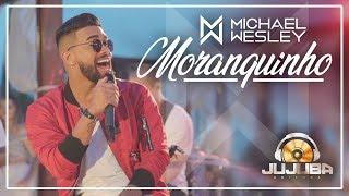 Michael Wesley - Moranguinho ( Live Beach )