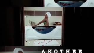Rollam official video (AKOTHEE)