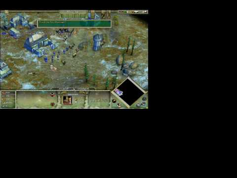 age of mythology titans expansion mission 1