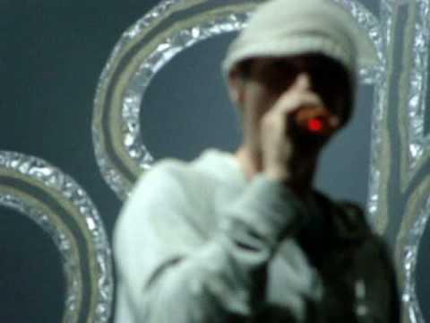 Something That I Already Know - Backstreet Boys