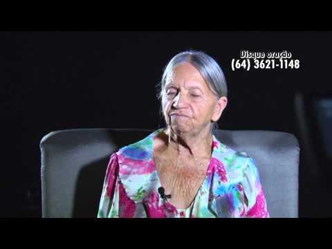 Programa 94* Caminho da Vida 18-05-2014
