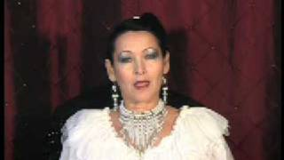 Thyroid hypofunction, cure by Galina Grossmann