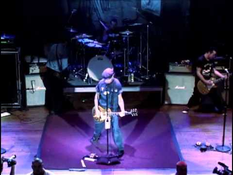 Social Distortion - Live in Orange County 2003