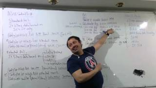 91-CCNP Routing 300-101 (Session 24 Part 2) By Eng-Ahmed Nabil - Arabic