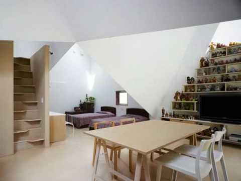 Ideas para decorar un estudio youtube - Estudios de decoracion ...