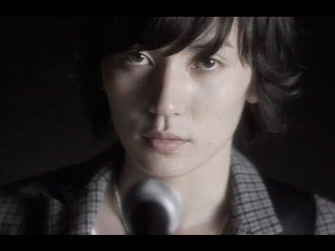 flumpool 花になれ MUSIC VIDEO