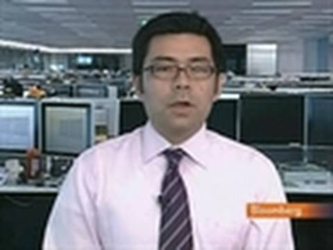LGT's Kumada Is Cautious on China, Emerging Asia Stocks