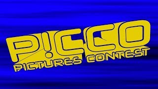 Picco Pictures Contest