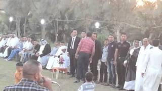 حفل وزفاف العرسان وليد و عمار في السعيدات 4