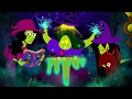 Witches Soup Scary Nursery Rhymes Kids Rhymes Childrens Videos mp3