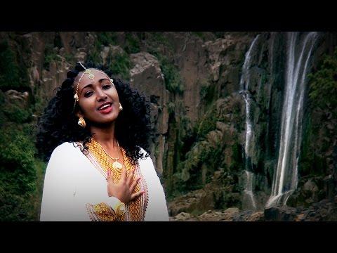 Yeshi Birhane - Syemaye ስየማየ New Traditional Tigrigna Music (Official Video)