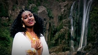 Yeshi Birhane - Syemaye New New Traditional Tigrigna Music (Official Video)