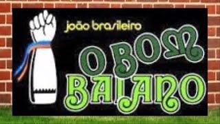 download lagu 107 João Brasileiro O Bom Baiano gratis