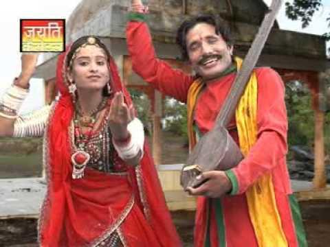 Dharam Ko Dar Nahi | Rajasthani Bhajan | Bheruji Song | Latest Bheruji Bhakti Geet video