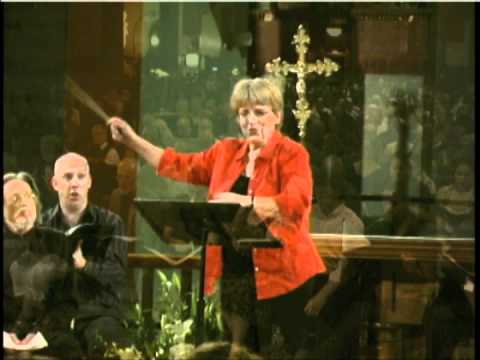 Choral Glories in 2011