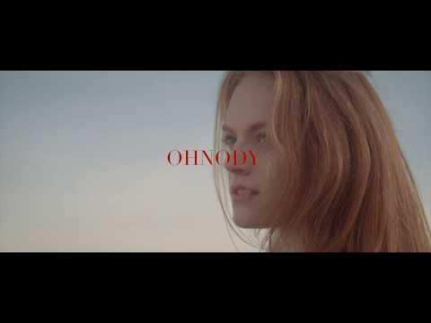 Ohnody - Egy Másik Életben - Official Music Video
