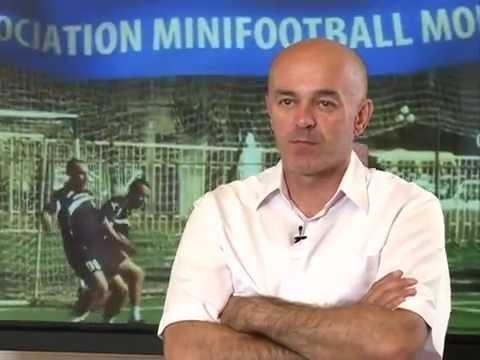 MINI FUDBAL NA TV777, 2. KOLO 2014/2015