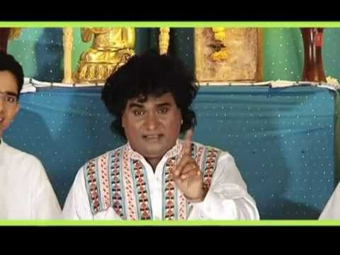 Kaaydemantri Marathi Bheembuddh Geet By Milind Shinde Full Song...