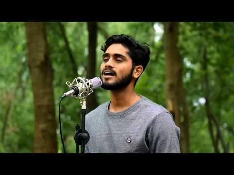 Download Lagu  Ae Watan | Raazi | | Unplugged | | Ritesh Dubey | | Arijit singh | Mp3 Free