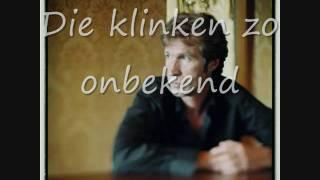 Watch Frank Boeijen Ik Geloofde In Jou video