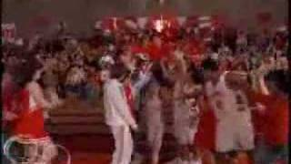 Watch High School Musical All In This Together video