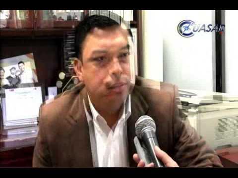 Analizan diputados terna para suplir alcaldesas de Pátzcuaro y Huetamo
