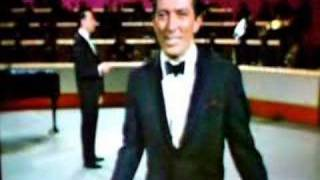 Watch Andy Williams In The Arms Of Love video