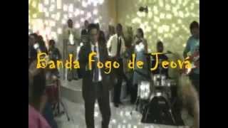 Vídeo 1 de Fogo de Jeová