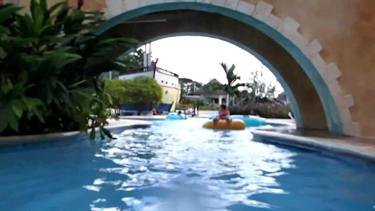 Sunset Beach Resort And Spa Montego Bay Jamaica