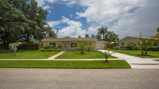 1411 Tahoe Court Lake Worth, FL 33461