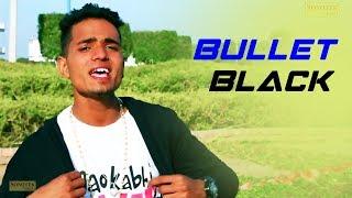 Bullet Black | Ravi Brajwal,Ravi Brajwal, Sapna Dayma, Gagan Saini | Latest Punjabi Song 2018