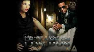 Watch Daddy Yankee La Noche De Los 2 feat Natalia Jimenez video